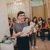 тренинги в Астрахани, тренинги в Казахстане